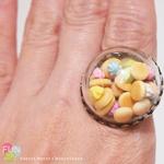 Jewelry - Icedgems Ring