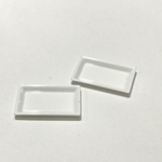 Miniatures-Dollhouse Miniature Plates