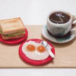 Workshop- Noodle or Kaya Toast set STB