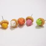 Jewelry - Icedgems Earring Studs