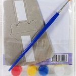 Canvas Art Small  Kit