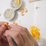 DEALS - Miniature Food Workshop - Laksa Bowl