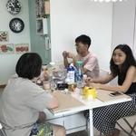 Workshop - Miniature Clay Pencai