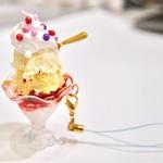 DIY Kit - Clay Ice Cream Float Set