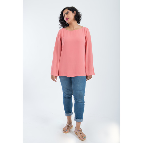 Coral Bells (Size: XL)