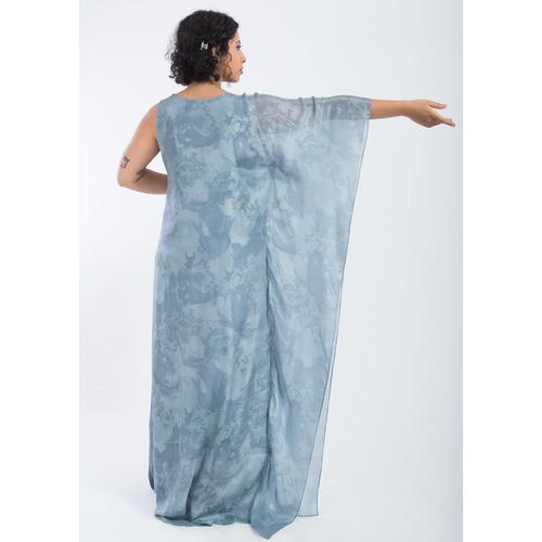 Jasmine (Size: XL)