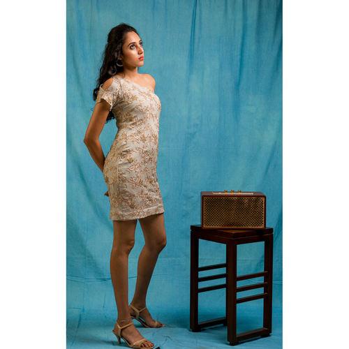 Cristata (Size: XXS)