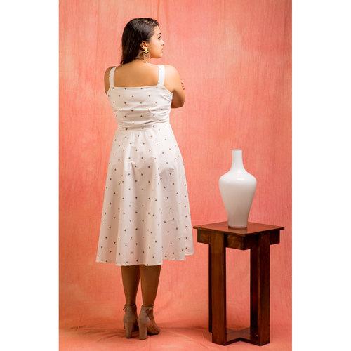 Flamenco (Size: L)