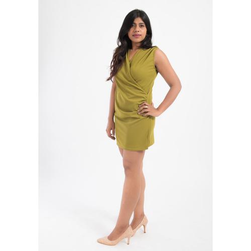Fabiana (Size: S)