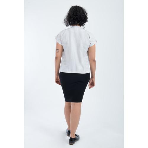 Nyssa (Size: L)