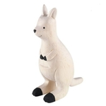 Pole Pole Kangaroo