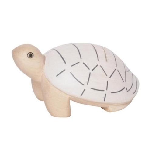 Polepole ENGIMON Turtle
