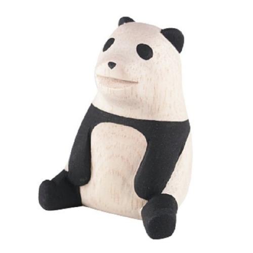 Polepole Animal Panda
