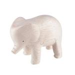 Polepole animal Elephant