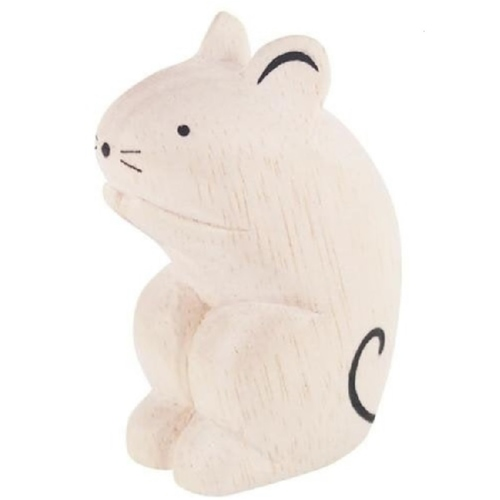 Polepole Rat