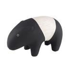 Polepole Tapir