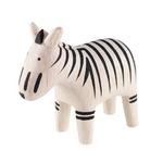 Pole Pole Zebra