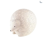Polepole Hedgehog