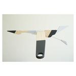Eguchi Mobile Bird - Seagull