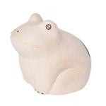 Polepole animal Frog