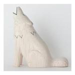 Polepole Wolf
