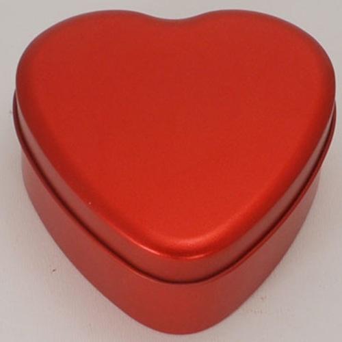 Scarlet Sweetheart Box