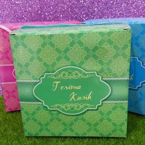Kueh Bahulu Gift Set (2)