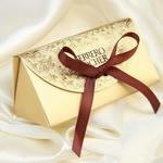 Ferrero Rocher® Exquisite Pack