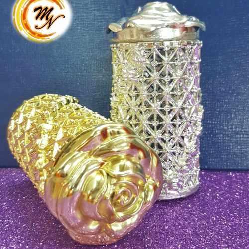 Rose Cylinder