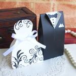 Suit & Gown Box