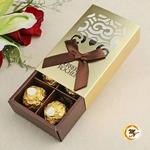Ferrero Rocher® 6pc Set