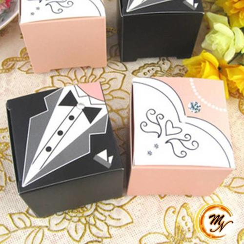 Kueh Bahulu in Box (1)