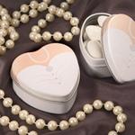 Wedding Gown Mint Box