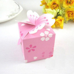 Blossom Flower Box