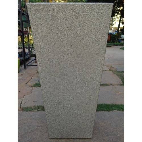 Lobby Stone Biege - 16 inches