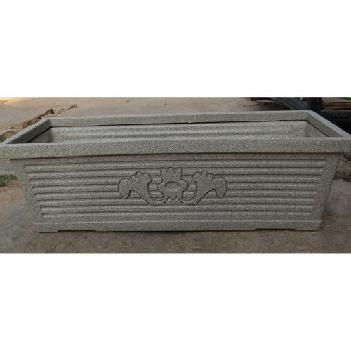 Monarch Stone Biege - 32 inches