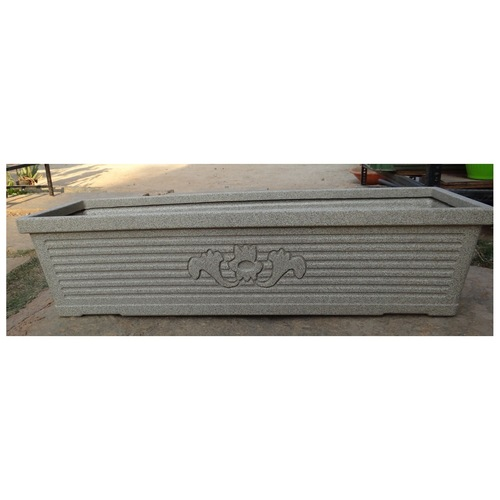 Monarch Stone Biege - 40 inches