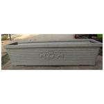 Monarch Stone Biege - 40 inches