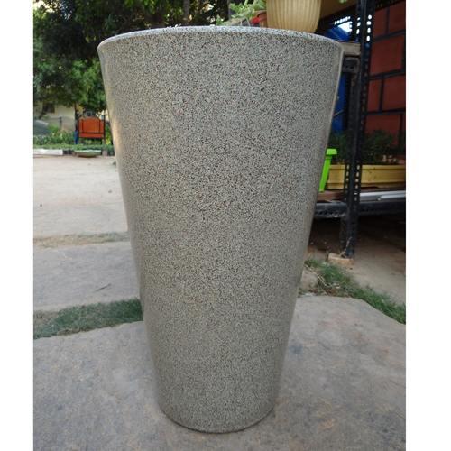 Alpine Stone Beige - 12 inches
