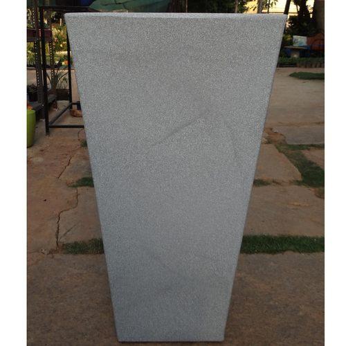 Lobby Stone Grey - 16 inches