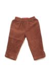 Infants Cord Pants Brown