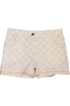 Moha Shorts Orla