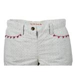 Myla Shorts
