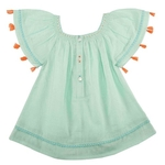 Coco Girls Top