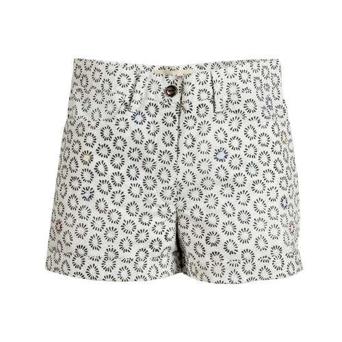 Moha Shorts - Phul Buti