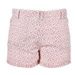 Hattie Shorts