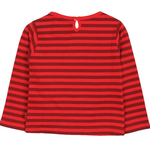 MGR Tee Red