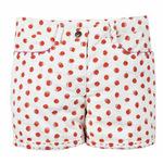 Luna Shorts
