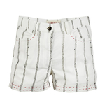 Moha Shorts - Strips