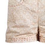 Moha Shorts - Pink Buti
